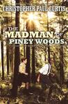 The Madman of Piney Woods ebook download free