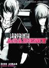 Labyrinth Academy