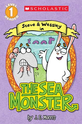 the-sea-monster