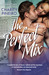 The Perfect Mix by Caridad Piñeiro