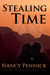Stealing Time (Book #3 Wait...