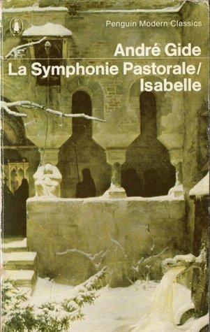 La Symphonie Pastorale/Isabelle