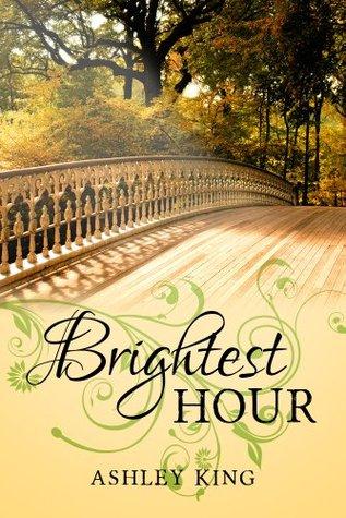 brightest-hour