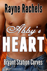 Abby's Heart ( Bryant Station Curves # 3)