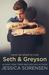 Seth & Greyson (The Coincidence, #7)