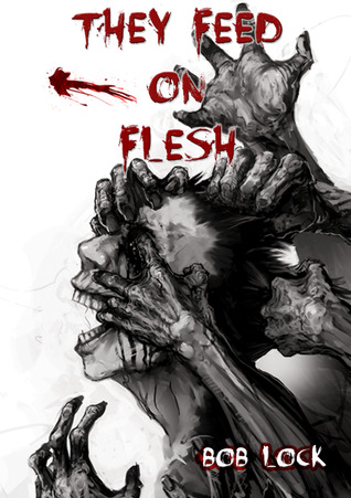 they-feast-on-flesh