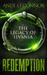 Redemption (The Legacy of I...