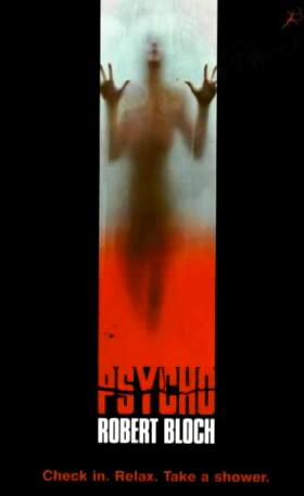 Psycho (Psycho #1)