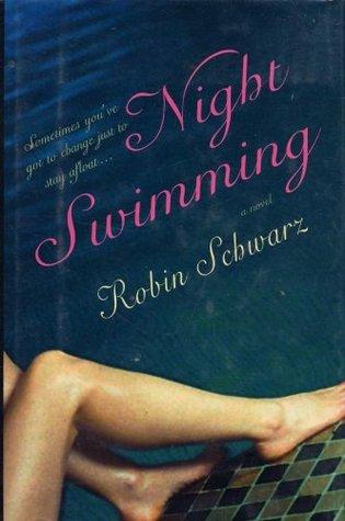 night-swimming-a-novel