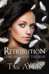 Retribution (Chronicles of the Irin, #1)