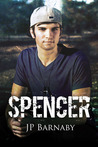 Spencer (Survivor Stories #3)