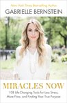 Miracles Now: 108...