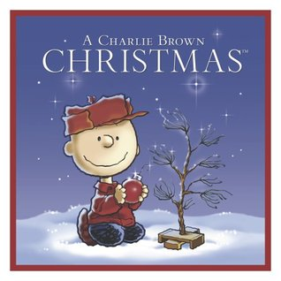 a charlie brown christmas by charles m schulz - Charlie Brown Christmas Streaming