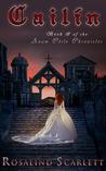 Cailín (Anam Céile Chronicles, #1)