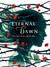 Eternal Dawn (The Vampire Queen, #3) by Rebecca Maizel