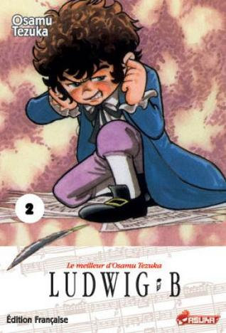 Ludwig B (#2)