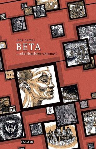 beta-civilisations-volume-1