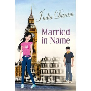 Married in Name