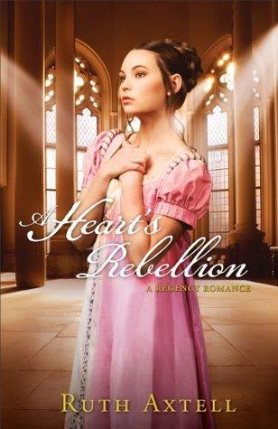 a-heart-s-rebellion