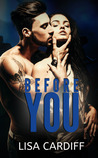 Before You (Before You, #1)