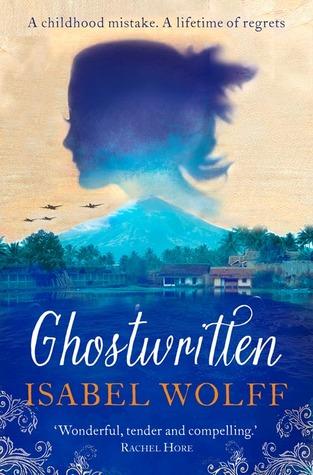 Ghostwritten book akadem park ua