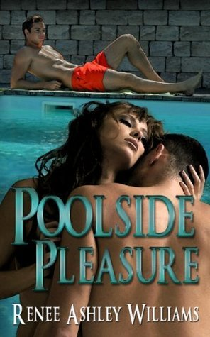 Poolside Pleasure