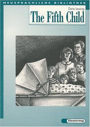 fifth child doris lessing essays The elaborate complexity and astonishingly reasonable descriptions of space in doris lessing's the fifth kid masterfully illuminates society's dire inability to handle it's imperfection.