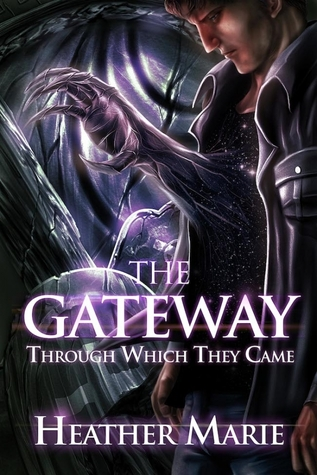 The Gateway Through Which They Came