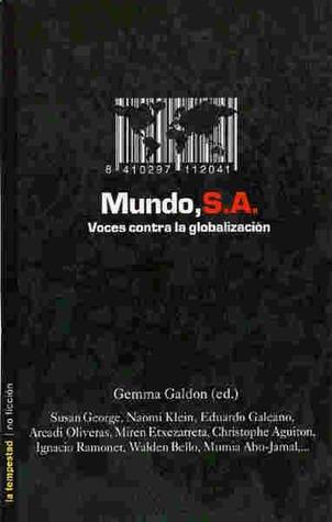 Mundo S.A.