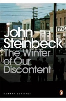 https://www.goodreads.com/book/show/56071.The_Winter_of_Our_Discontent