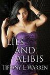 Lies and Alibis