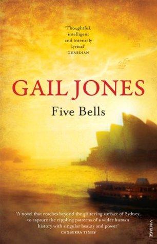 five bells poem