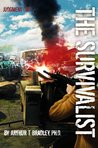 Judgment Day (The Survivalist, #3)