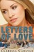 Letters of Love by Clarissa Carlyle