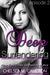 Deep Surrendering: Episode 2