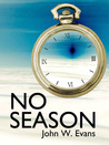 No Season