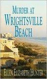 Murder At Wrightsville Beach (Magnolia Mystery Wilmington Series Book 4)