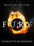 Fury (The Cure, #1) by Charlotte McConaghy