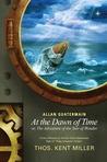 Allan Quatermain at the Dawn of Time