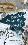 Backs Against the Wall (Survival Series, #2)