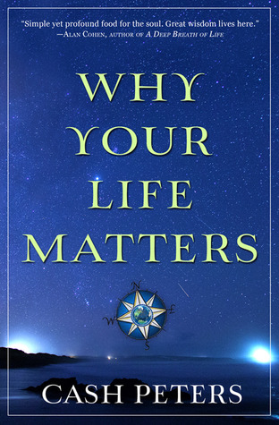 Why Your Life Matters