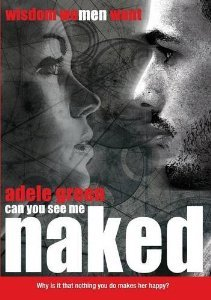 Can You See Me Naked? Grow in a Conscious Relationship