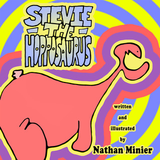 stevie-the-hopposaurus
