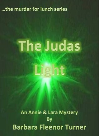 the-judas-light