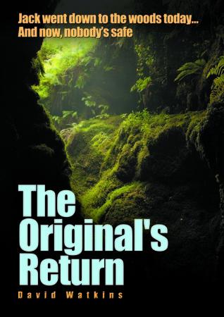 The Originals Return