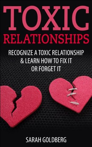 Images - How to repair a toxic relationship