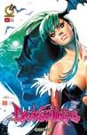 Darkstalkers Volume 1