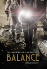Balance (The Neumarian Chronicles, #3)