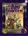 The Way of the Unicorn
