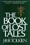 The Book of Lost ...